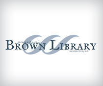 George H. and Laura E. Brown Library