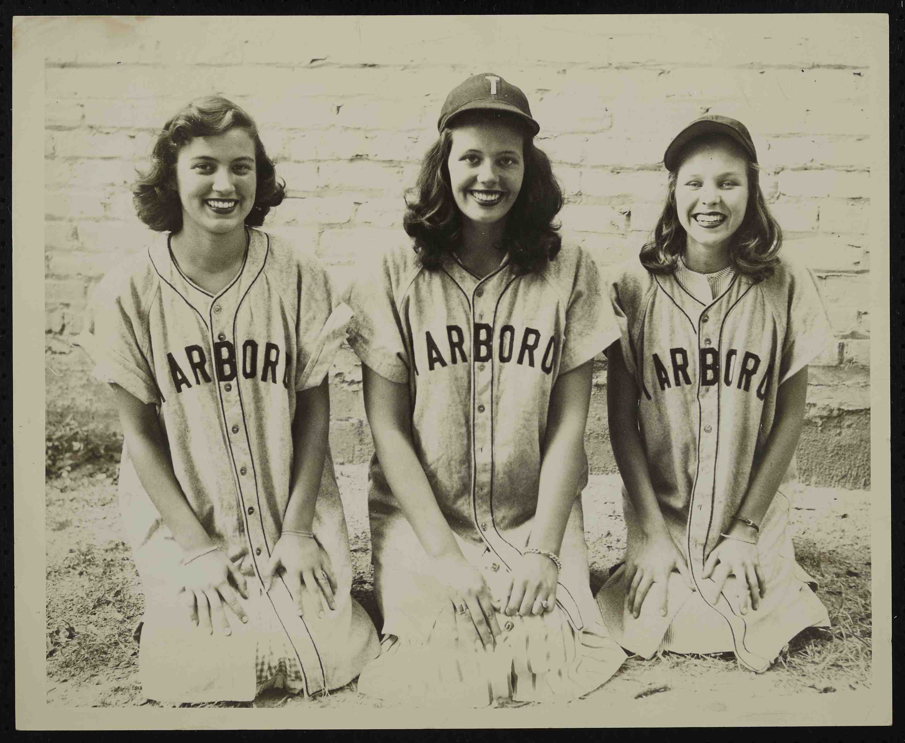 M.S. Brown: Miscellaneous Baseball Photos, Image 87