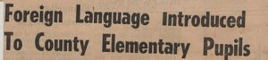 foreign_language_1961vol6