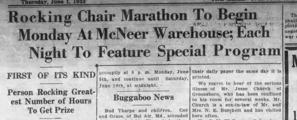 Chair_marathon_headline