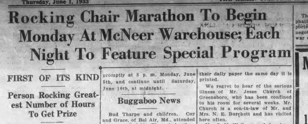 Chair_marathon_headline