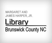 Margaret and James Harper, Jr. Library