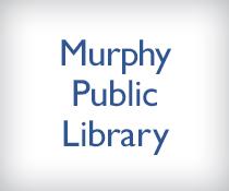 Murphy Public Library