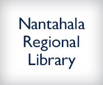 Nantahala Regional Library