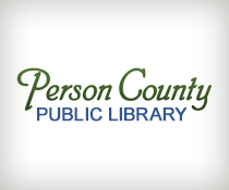 Person County Public Library