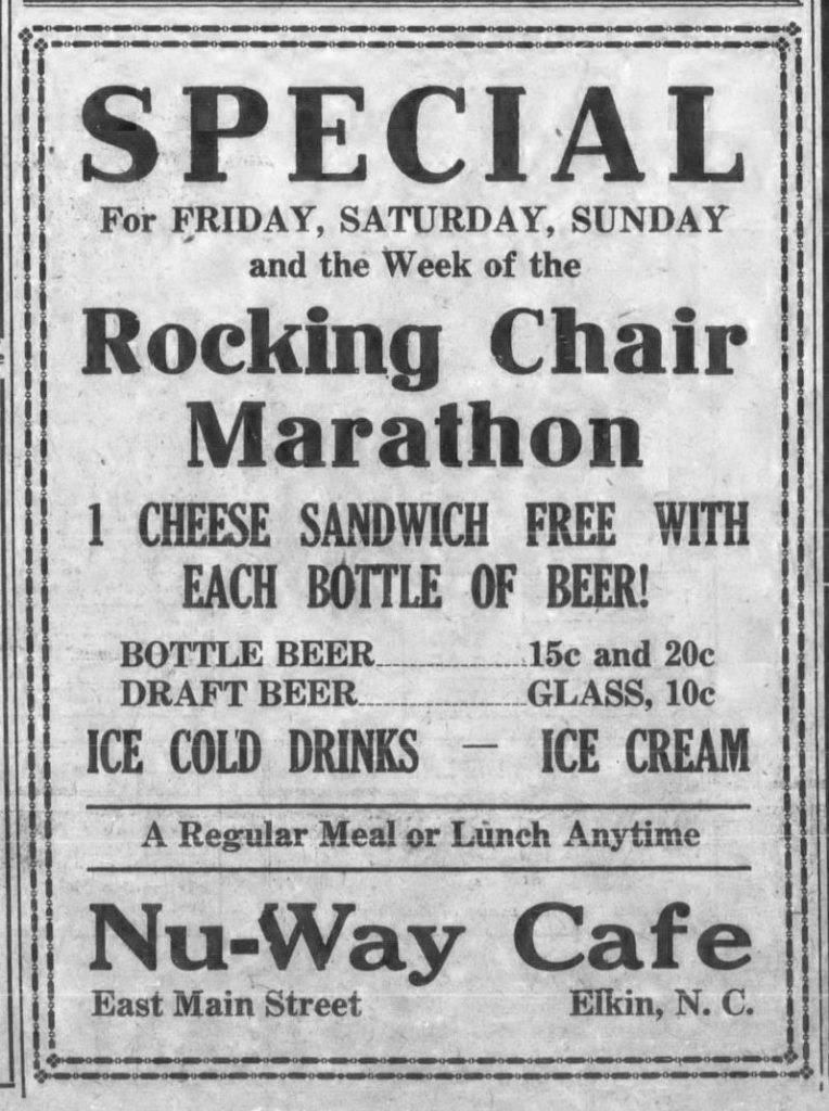 Rocking_Chair_Marathon_Ad