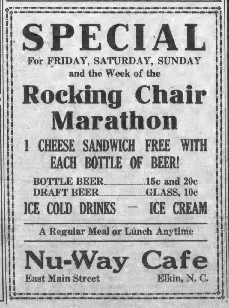 Rocking_Chair_Marathon_Ad