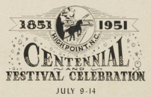 centennial_celebration