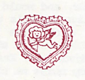 rex1990003