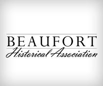 Beaufort Historical Association
