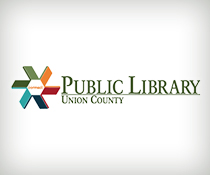 Union County Public Library