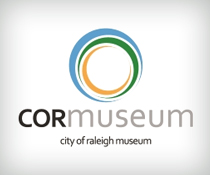 City of Raleigh Museum