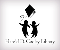 Harold D. Cooley Library