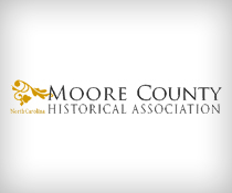 Moore County Historical Association