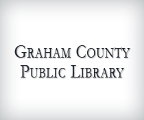 Graham County Public Library