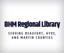 BHM Regional Library
