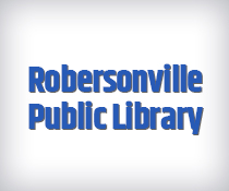 Robersonville Public Library