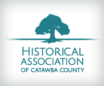 Historical Association of Catawba County