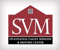 Swannanoa Valley Museum and History Center