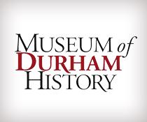 Museum of Durham History