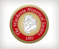 Wachovia Historical Society
