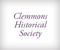 Clemmons Historical Society