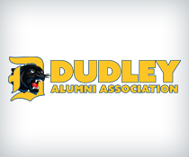 Dudley Alumni Association