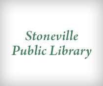 Stoneville Public Library