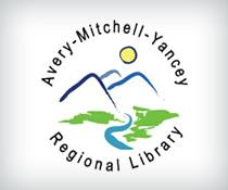 AMY Regional Library
