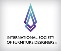 International Society of Furniture Designers