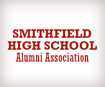 Smithfield High School Alumni Association