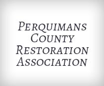 Perquimans County Restoration Association