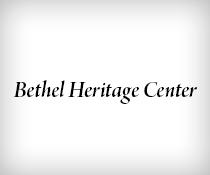 Bethel Heritage Center
