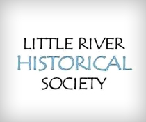 Little River Historical Society