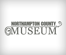 Northampton County Museum