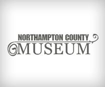 Northampton County Museum