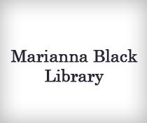 Marianna Black Library (Bryson City, N.C.)