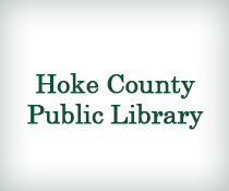 Hoke County Public Library