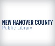 New Hanover County Public Library