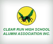Clear Run High School Alumni Association