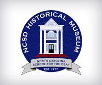 North Carolina School for the Deaf