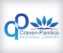 Craven-Pamlico Regional Library